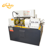 Popular Hot Selling Factory direct supply 2 axis bar thread rolling machine