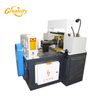 Greatcity Z28-150B hydraulic small thread rolling machine price
