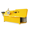 Factory Sale 10mm 12mm Cnc Automatic rebar bending machine price