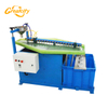 Msi mining gold shaking table/best gemini gold shaking table price for sale/gold separator gold shaking table