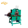 Economic belt buckle making machine for sale
