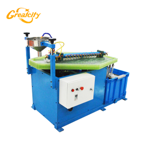 Widely used best performance gold mining equipment gemini shaker table for sale