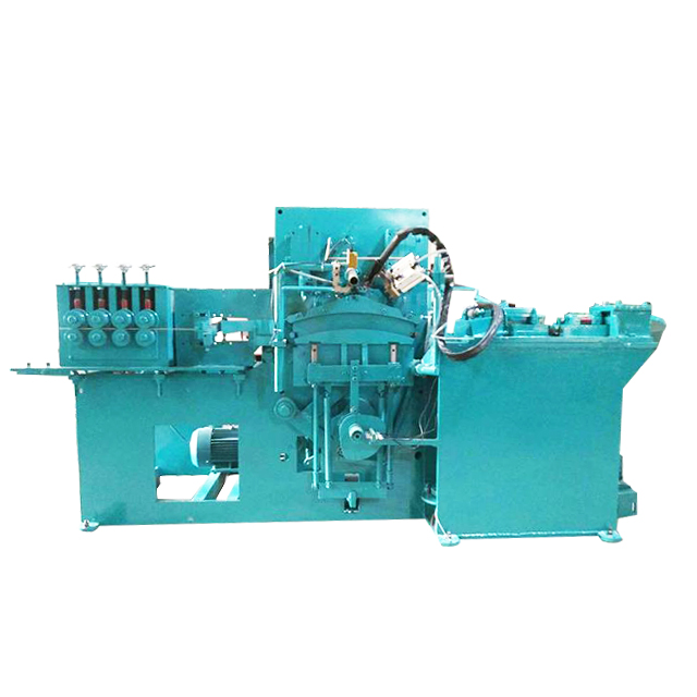 Commercial Automatic Metal Hanger Machine / Wire Hanger Machine / galvanized steel wire hanger making machine