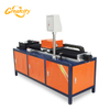 China Greatcity new develop product small wire bending machine price