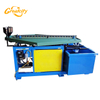 New product Concentrating Gold Shaking table and Vibrating table