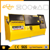 China factory direct sales greatcity automatic rebar stirrup bending machine