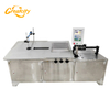 Manufacturer Price Automatic wire bending machine
