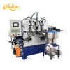 Popular Hydraulic Automatic bucket handle making machine buy online