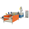 Factory hot production verified High technology PP hot Melt-blown fabric cloth making machine production line