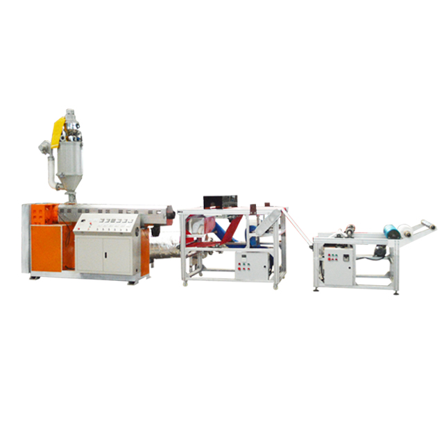 Factory Timely delivery stable process PP Melt-blown fabric making machine/Melt blown cloth production line