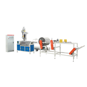 Cheap price melt blown fabric making machine in india for sale