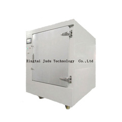 Ethylene oxide eto gas sterilization machine of medical devices price