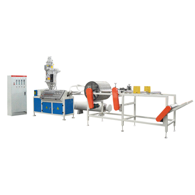 China professional factory CE certificate PP Melt-blown Nonwoven fabric cloth making machine production line